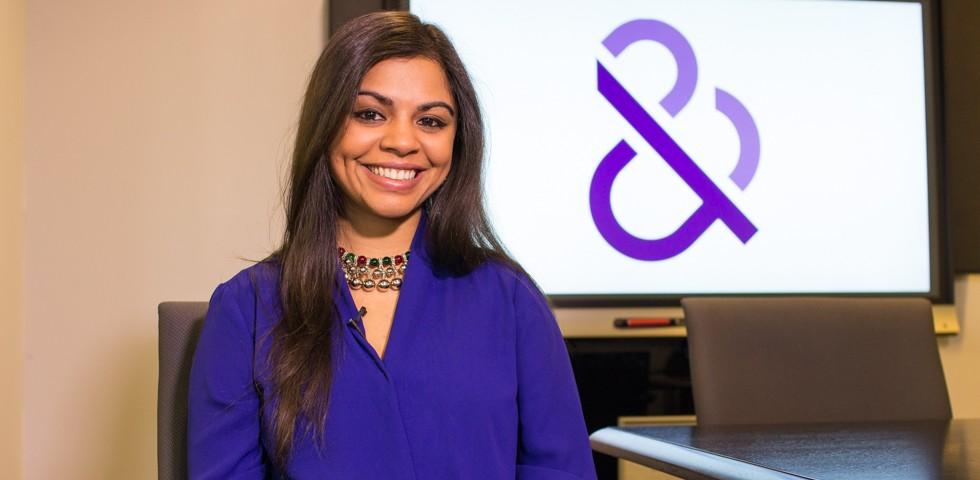 Smrithi Mohan, Attorney, Global Data, Innovation & Public Sector - Dun & Bradstreet Careers