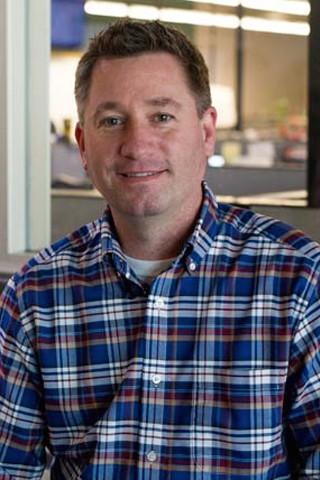 Mark Cuda, Retention Sales Manager, Emerging Business - Dun & Bradstreet Careers