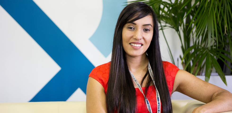 Simi Bains, High Risk & Fraud Insight Leader - Dun & Bradstreet Careers