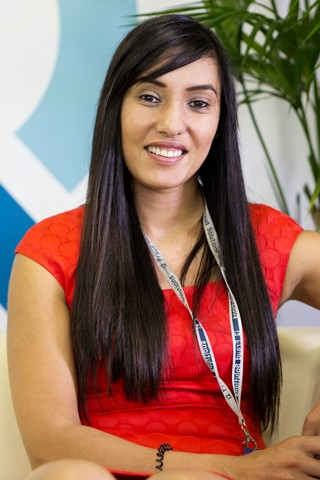 Simi Bains, High Risk & Fraud Insight Leader - Dun & Bradstreet Careers
