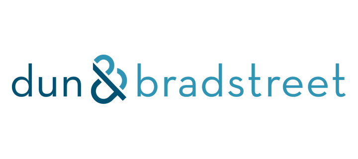 Dun & Bradstreet job opportunities