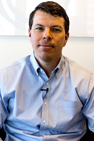 Jerad Speigel, CEO - Phase One Careers