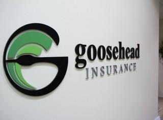Goosehead Insurance Careers
