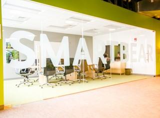 SmartBear Company Image