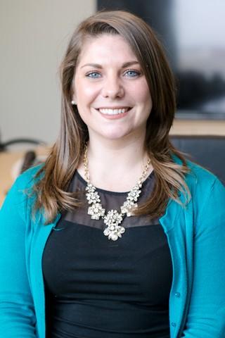 Christina Lowe, Customer & Partner Marketing Manager - SmartBear Careers