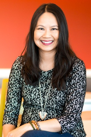 Helen Nghiem, Director Of Learning & Development - Epsilon Careers