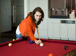 Careers - What Mayela Does Senior Business Analyst