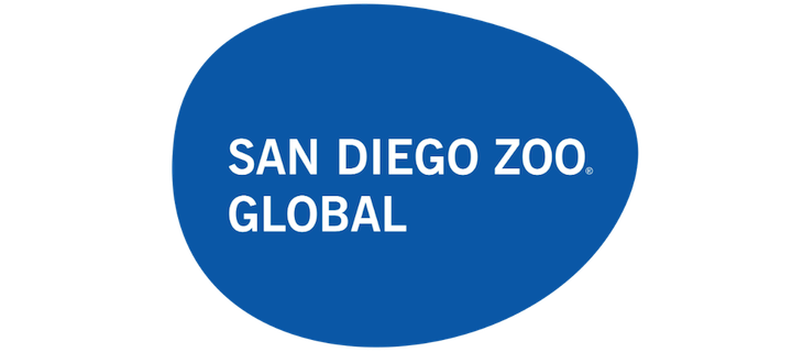 San Diego Zoo Global Careers