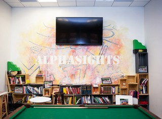 AlphaSights Careers
