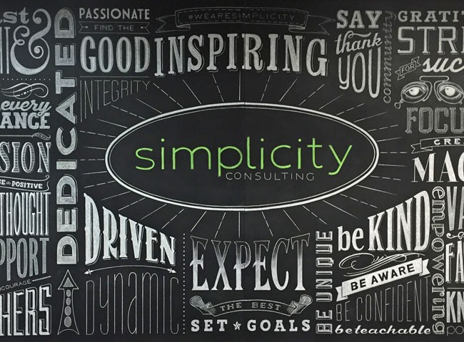 Simplicity Consulting Careers