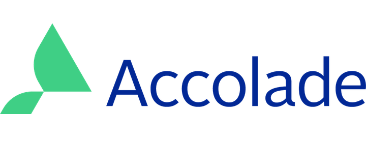 Accolade Careers