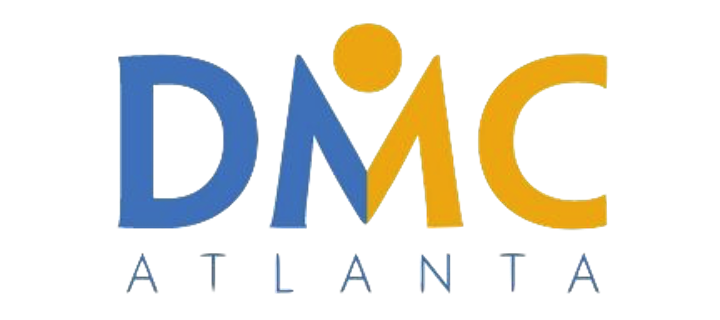 DMC Atlanta job opportunities