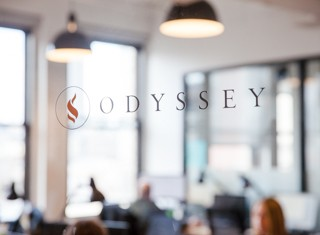 Odyssey Careers