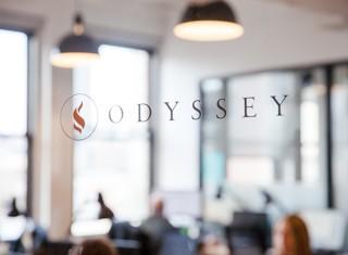Odyssey Company Image