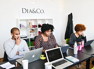 Careers - What Dia&Co Does 