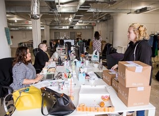 Careers - Dia&Co in the World Making Fashion Inclusive