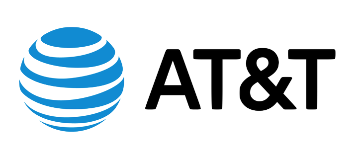 AT&T Design Technology Team Careers