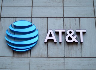 Careers - What AT&T Does 
