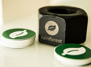 Rainforest QA Company Image