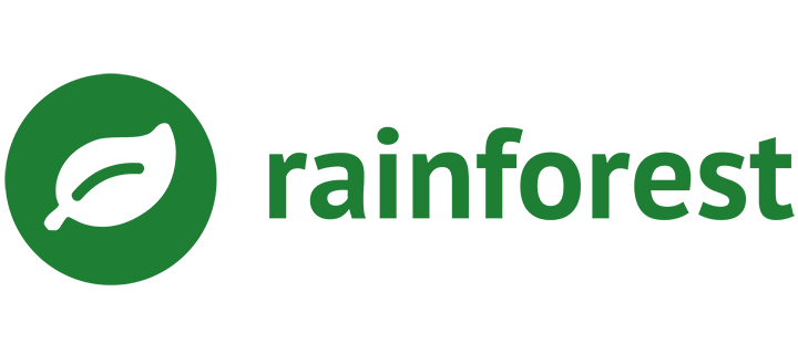 Rainforest QA
