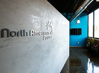 North American Power Careers