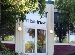 Billtrust Careers