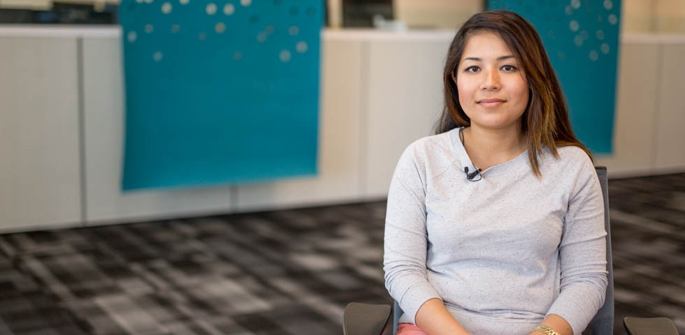 Liang Phu, QA Engineer - Billtrust Careers
