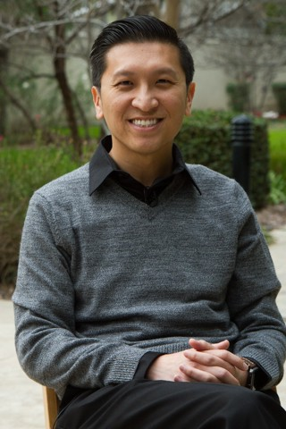 Bryan Lim, VP, Information Systems - Panda Restaurant Group Careers