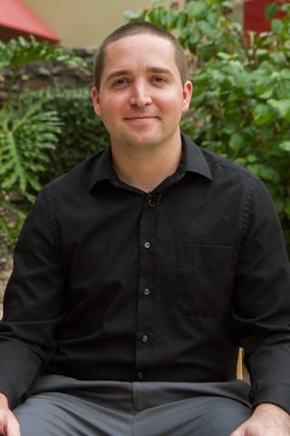 Ryan Johnson, Financial Analyst  - Panda Restaurant Group Careers