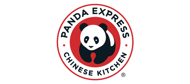 Panda Express - Service and Kitchen Team - Planet Hollywoood (1964)