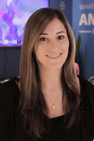 Kara Ivy Goldberg, Senior Brand Marketing Manager  - Virool Careers