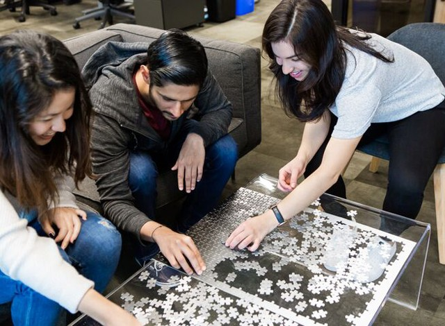 Careers - Dropbox in the World Leading The Way