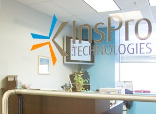 InsPro Technologies Careers