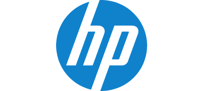 HP Federal/Enterprise Account Manager