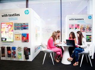 Careers - HP in the World Code Wars