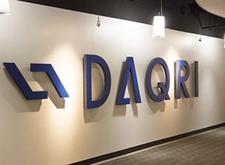 DAQRI Careers