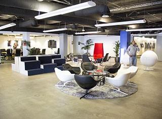 Careers - Office Life Winning Qualities