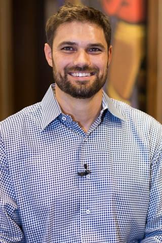 Philip Moffatt, Operations Manager - TAMKO Careers
