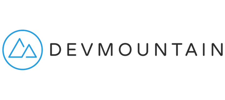 Devmountain Careers