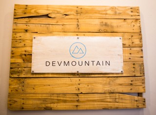 Careers - What DevMountain Does