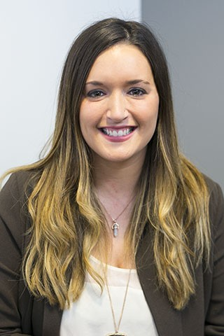 Alexa Berube, Director Of Sales - Main Street Hub Careers