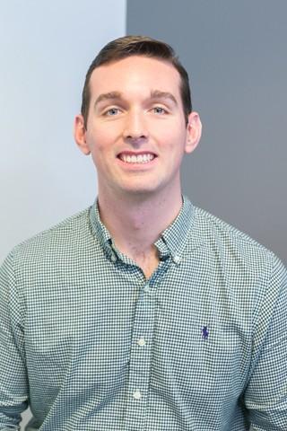 Michael McDonnell, Sales Representative - Main Street Hub Careers