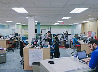 Careers - Khai's Story Love For Technology
