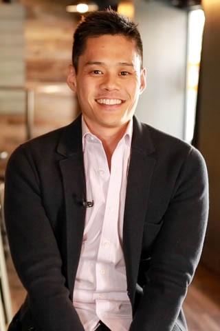Art Chu, Senior Product Manager - Bleacher Report Careers