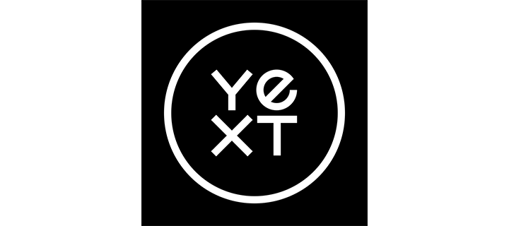 Yext job opportunities