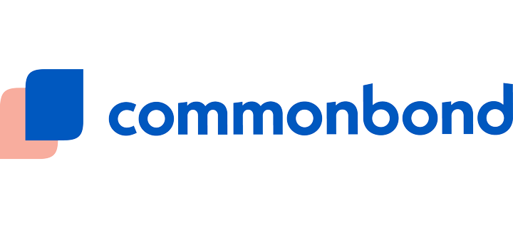 CommonBond job opportunities