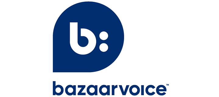 Bazaarvoice job opportunities