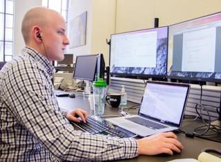 Careers - What Cody Does Dev Ops Engineer