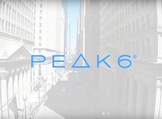 Careers - Check out what life is like as a PEAK6 Developer