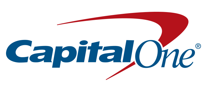 Capital One job opportunities